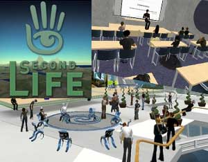 secondlife_story_comp