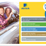 Aviva half year update 01