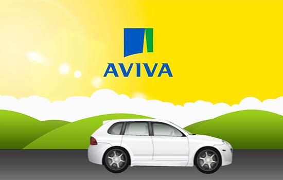 aviva-drive