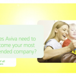 Aviva half year update 02