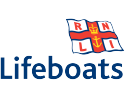 Lifeboat small